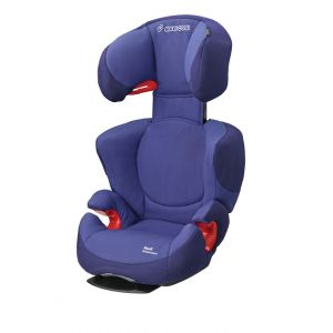 Maxi-Cosi Rodi AirProtect River Blue