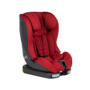 AVOVA SPERLING-FIX i-Size Maple Red
