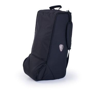 TFK Transporttasche für Dot