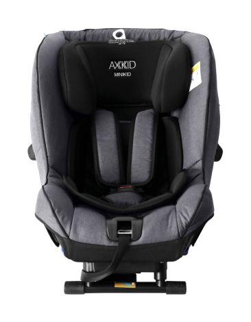 Axkid Minikid 2.0 Grey