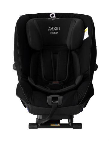 Axkid Minikid 2.0 Black