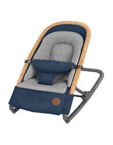 Maxi-Cosi Kori Babywippe in Essential Blue