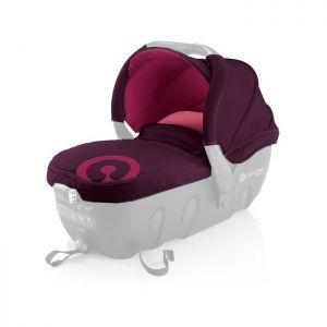 Concord Sleeper 2.0 Ersatzbezug 2. Wahl  -Candy Pink-