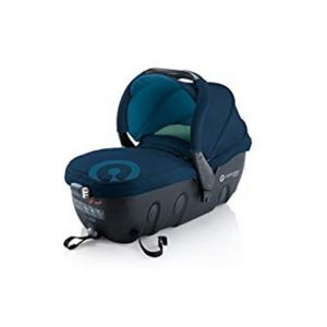 Concord Sleeper 2.0 Aqua Blue