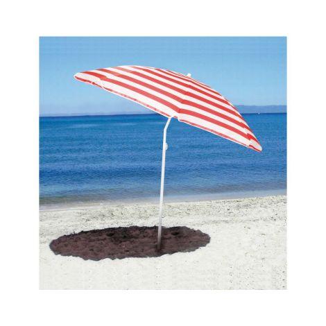 Pinolino Sonnenschirm 'Sunny' für Nicki 6-Eck