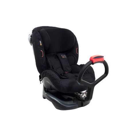 Ersatzbezug iZi Combi / Comfort / Kid / Plus 64