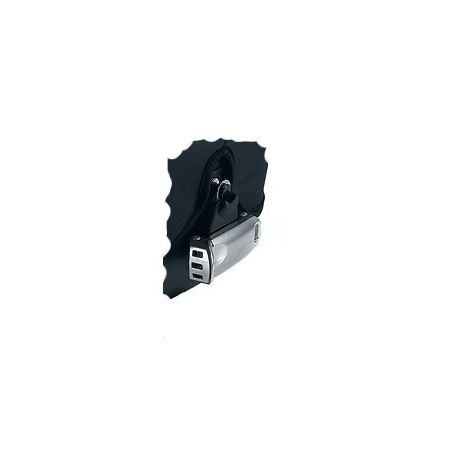 Gurtadapter-Paar für Concord Proton / Jane Capazo