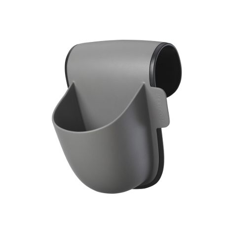 Maxi-Cosi universal Becherhalter Pocket grau