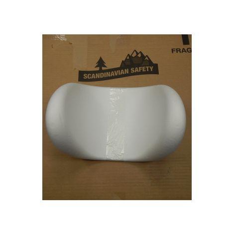 Styropor-Kopfstütze für BeSafe iZi Kid/Combi/Comfort/Plus