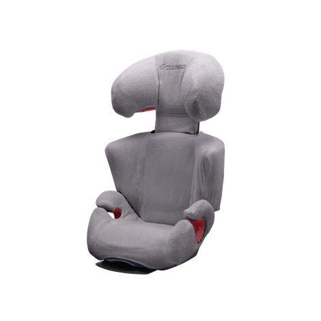 Maxi-Cosi Sommerbezug Rodi XP Cool Grey