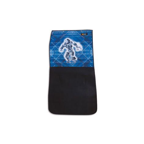 BeSafe Trittschutz mit Taschen 'Robo'