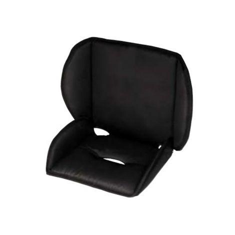 Axkid Sitzverkleinerer schwarz