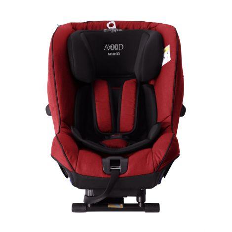 Axkid Minikid 2.0 Red