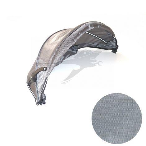 TFK Buggster - Verdeck in grau