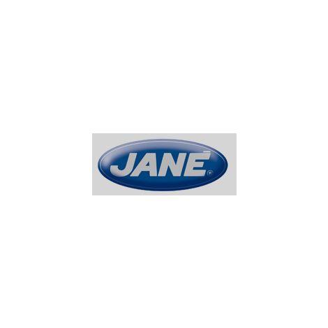 Sicherheitsbügel für Jane Carrera Pro