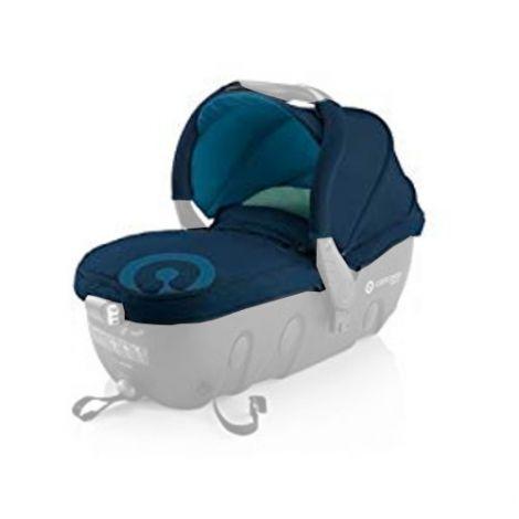 Ersatzbezug Concord Sleeper 2.0 -Aqua Blue-