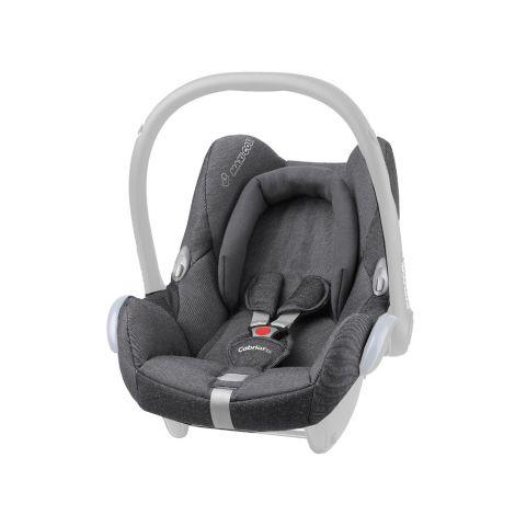 Ersatzbezug Sparkling Grey für Maxi-Cosi CabrioFix