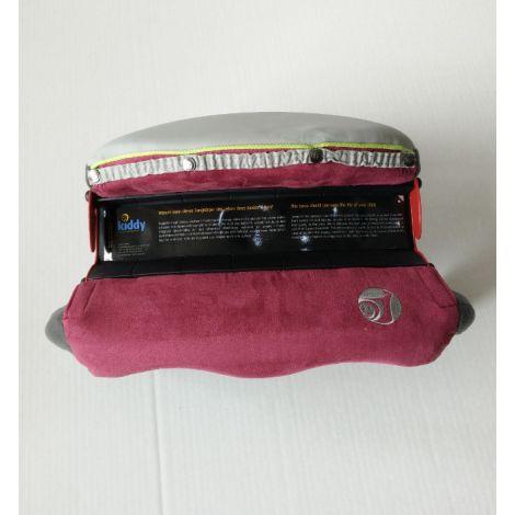 Fangkörper Kiddy Comfort Pro 055