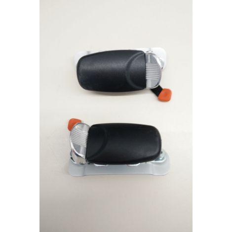 Gurtadapter-Paar für Concord Sleeper 2.0
