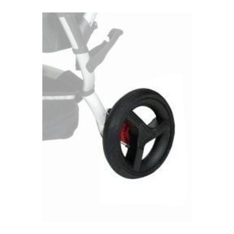 Hinterrad (Luftrad) für Jane Slalom Pro Reverse