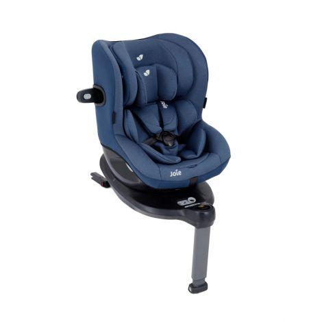 Joie i-Spin 360 Kindersitz -Deep Sea-