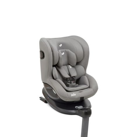 Joie i-Spin 360 Kindersitz -Gray Flannel-