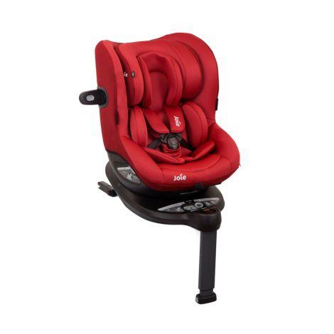 Joie i-Spin 360 Kindersitz -Merlot-