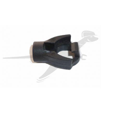 TFK - Haken für Bremsseil M-Brake