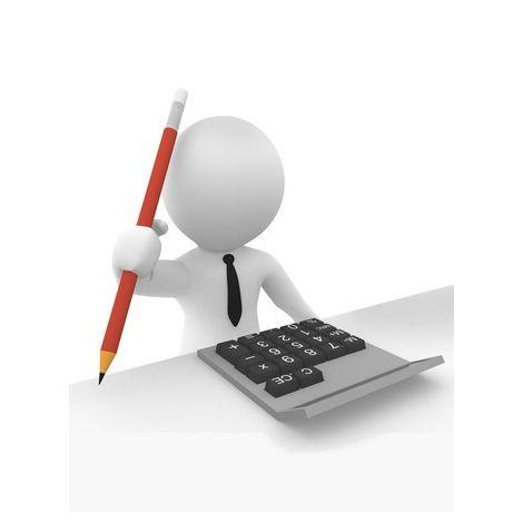 Kostenvoranschlag für Reparatur Maxi-Cosi CitiSPS