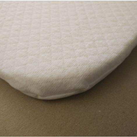Matratze für Concord Sleeper