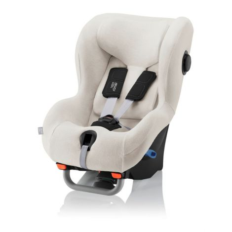 Sommerbezug Britax Römer MAX-WAY PLUS