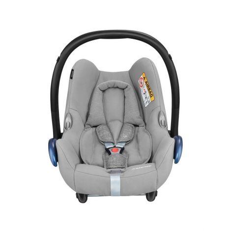 Maxi-Cosi CabrioFix Nomad Grey