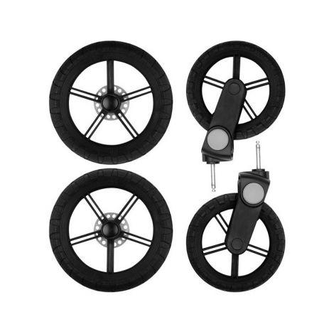 Jané Minnum Sport Wheel Kit