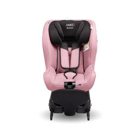 Axkid Modukid Seat Pink