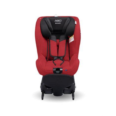 Axkid Modukid Seat - Red