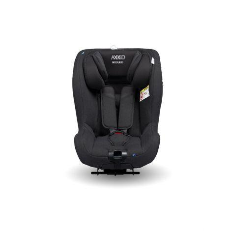 Axkid Modukid Seat - Black