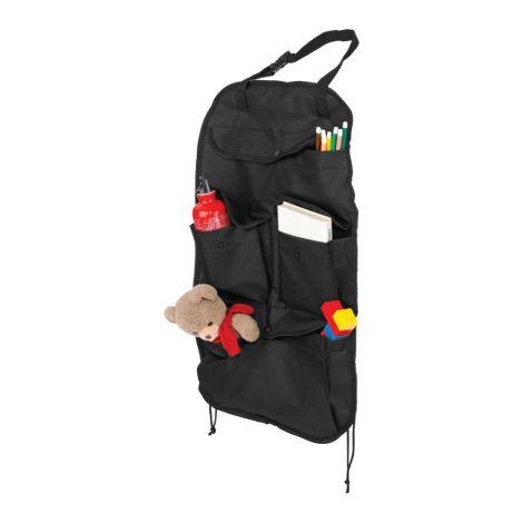 Britax Römer Seat Organiser - Rückenlehnen-Tasche