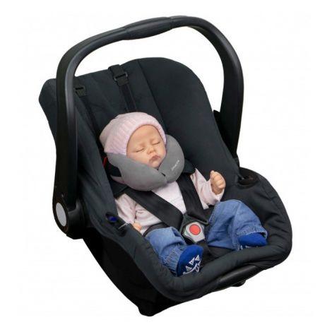SANDINI SleepFix® Baby (XS) - anthrazit