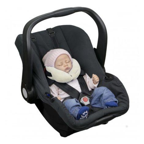 SANDINI SleepFix® Baby (XS) - natur