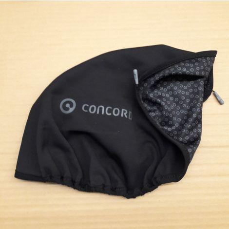 Sonnendach für Concord AirSafe Raven Black