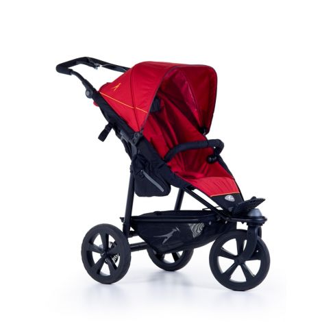 TFK Joggster Trail 2 Tango Red