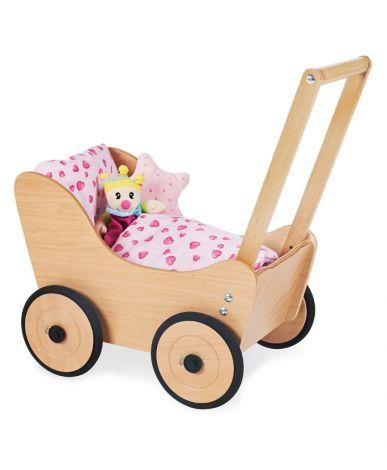 Pinolino Puppenwagen 'Sarah'