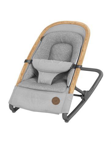 Maxi-Cosi Kori Babywippe in Essential Grey