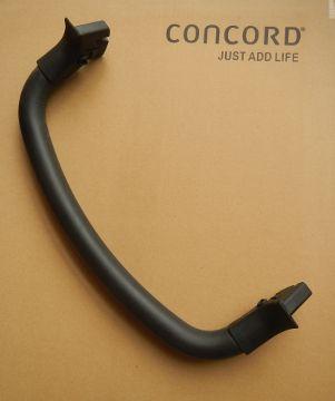 Sicherheitsbügel für Concord Fusion Ohne Bezug