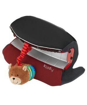 Kiddy Ravensburger Bärenbuch