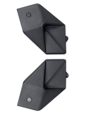 Clip Connector für Concord Air und AirSafe