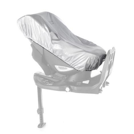Jané Antithermal Cover für Kindersitze