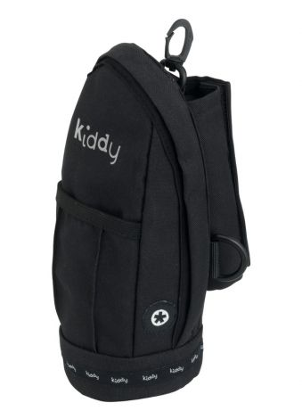 kiddy Thermobag