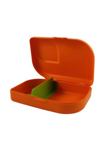 ajaa! Brotbox - mandarin