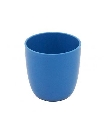 ajaa! Becher - blue